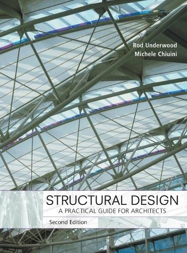 9780471789048: Structural Design: A Practical Guide for Architects