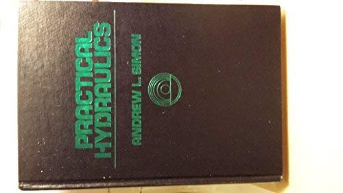 9780471791867: Practical Hydraulics