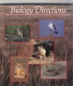 9780471795124: Biology Directions