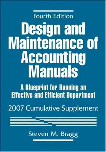 comparing accounting to manual accounting Financial accounting and reporting is the most up to date text on the market now fully updated in its fourteenth edition, it includes extensive coverage of.
