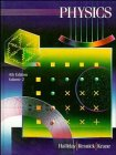 9780471804574: Volume 2, Physics, 4th Edition
