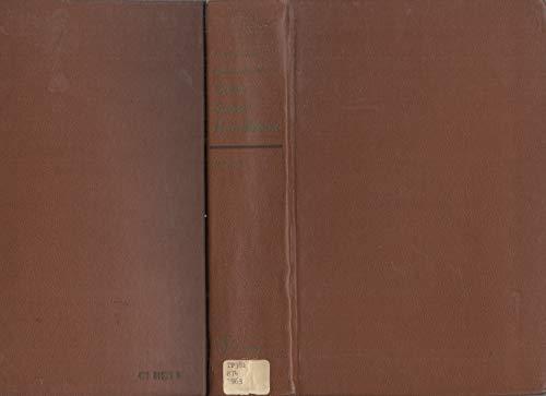 9780471815785: Cane Sugar Handbook: A Manual for Cane Sugar Manufacturers and Their Chemists