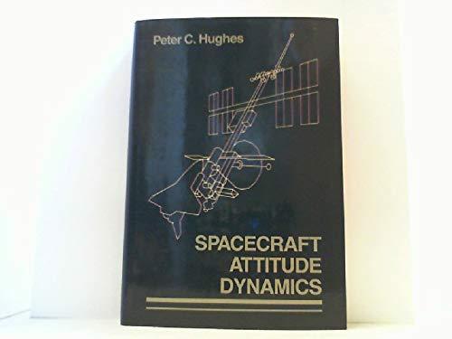 9780471818427: Spacecraft Attitude Dynamics