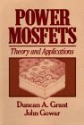 9780471828679: Power MOSFETs: Theory and Applications