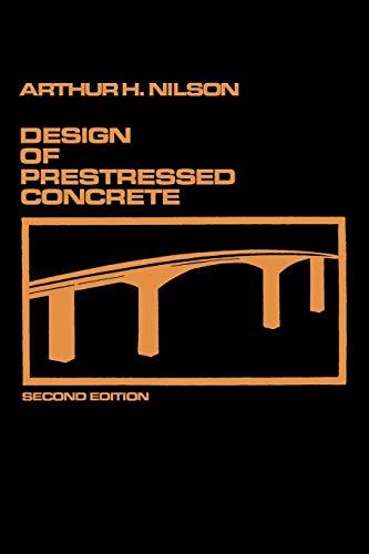 9780471830726: Design of Prestressed Concrete