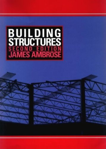9780471830948: Building Structures