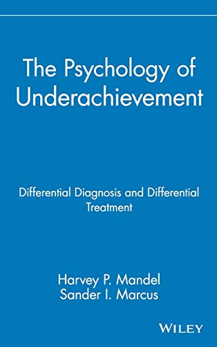 an examination of the different parts of psychology using four published online sources In a special positive psychology edition of the journal of humanistic psychology, contributors traced the roots of positive psychology to the academic humanist psychology movement (cf resnick et al 2001) the grandparents of humanistic psychology—carl rogers, abraham maslow, henry murray, gordon allport, and rollo may—all grappled with.