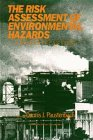 9780471849988: The Risk Assessment of Environmental and Human Health Hazards: A Textbook of Case Studies