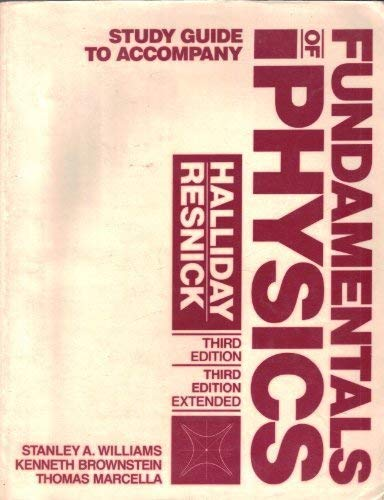 Physics: Joseph W. Kane;