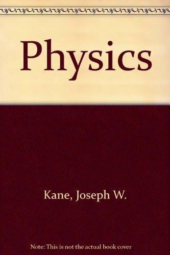 9780471852216: Physics