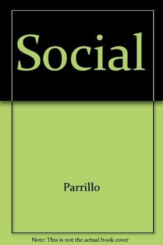 9780471862802: Social