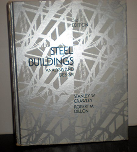 9780471864141: Steel Buildings: Analysis and Design