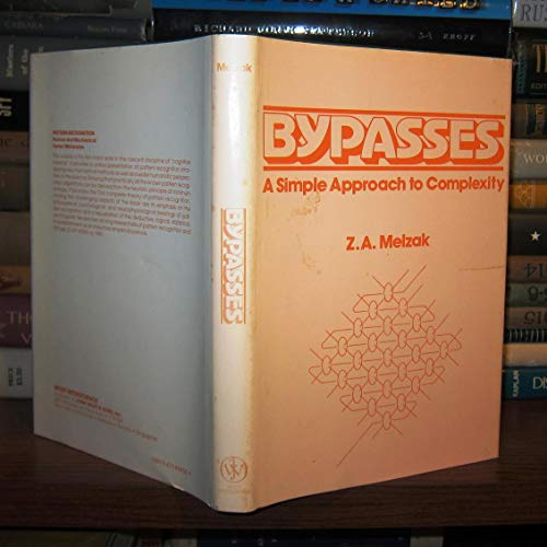 Bypasses: A Simple Approach to Complexity