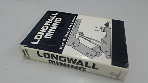 9780471868811: Longwall Mining