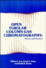 9780471880240: Open Tubular Column Gas Chromatography: Theory and Practice