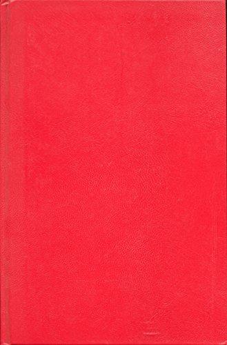 9780471881278: Handbook of Strategic Planning