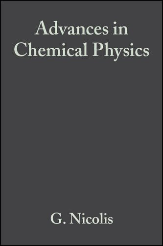 9780471884057: Advances in Chemical Physics: Aspects of Chemical Evolution v.55