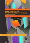 9780471886587: A Simplified Guide to Structured COBOL Programming