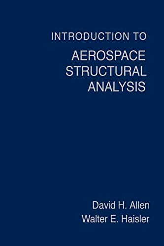 9780471888390: Introduction to Aerospace Structural Analysis
