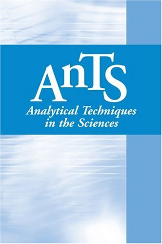 9780471899136: Chemical Sensors and Biosensors (Analytical Techniques in the Sciences (AnTs) *)