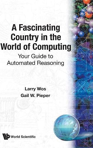 9780471899822: A Guide to Modern Econometrics
