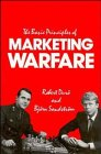 The Basic Principles of Marketing Warfare: Durö, Robert, Sandström,