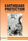 9780471918332: Earthquake Protection