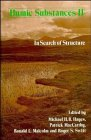 Humic Substances II: In Search of Structure: Michael H. B.