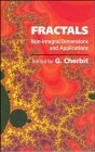 9780471927983: Fractals: Non-Integral Dimensions and Applications