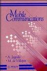 9780471939061: Mobile Communications