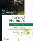 9780471940067: Formal Methods Fact File: VDM and Z (Wiley Series in Software Engineering Practice)