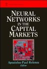 9780471943648: Neural Networks in the Capital Markets