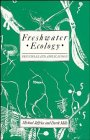 9780471946953: Freshwater Ecology: Principles and Applications
