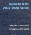 9780471947707: Introduction to the Optical Transfer Function