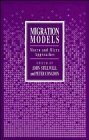 9780471948049: Migration Models