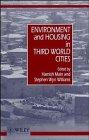 9780471948315: Environmental Housing in Third World Cities