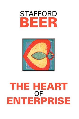 9780471948377: The Heart of Enterprise
