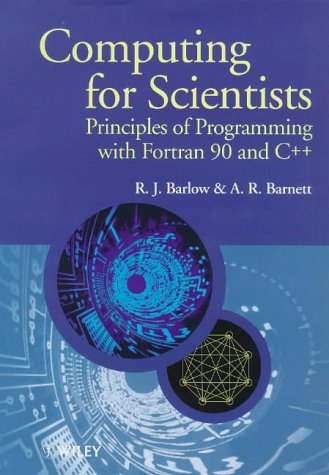 9780471951148: Principles of Programming (Manchester Physics Series)