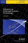 Advances in Onboard Systems Technology: A. Del Core
