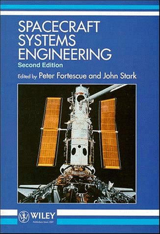 9780471952206: Spacecraft Systems Engineering, 2nd Edition