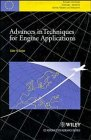 9780471953630: Advances in Techniques For Engine Applications