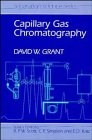 9780471953777: Capillary Gas Chromatography (Separation Science Series)