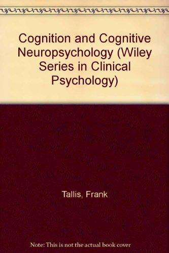 obsessive compulsive disorder books pdf