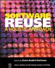 9780471958192: Software Reuse: A Holistic Approach