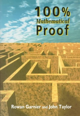 9780471961994: 100% Mathematical Proof