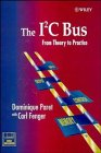9780471962687: The I2C Bus: From Theory to Practice