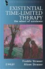 9780471963080: Existential Time-Limited Therapy: The Wheel of Existence (Wiley Series in Existential Psychotherapy and Counselling)