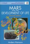 9780471966050: Mars and the Development of Life (Wiley-Praxis Series in Astronomy & Astrophysics)