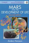 9780471966067: Mars and the Development of Life (Wiley-Praxis Series in Astronomy and Astrophysics)
