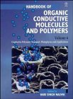 Handbook of Organic Conductive Molecules and Polymers: Conductive Polymers: Transport, Photophysics...